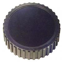 Buy cheap 2012 new product barium ferrite magnet from wholesalers