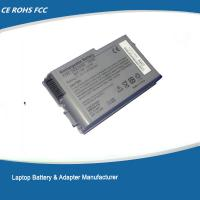 Buy cheap Replacement Laptop Battery for DELL Latitude D610 D600 D520 from wholesalers