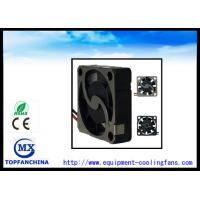 0.5 Inch DC Mini Black 3D Printer Cooling Fan With Low Noise  Handheld Projector  All Made Of Copper Manufactures