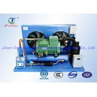 Buy cheap Apple Cold Storage Bitzer Condensing Unit , Cold Room Cooling Unit R404a from wholesalers