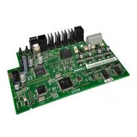 Buy cheap PCB Manufacturer Printed Circuit Board Assembly with X - Ray and AOI Test from wholesalers