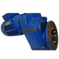 Buy cheap F Series Parallel Shaft Helical Gearbox from wholesalers
