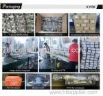 Buy cheap Black Metal Aluminium Curtain Pole Finials from wholesalers