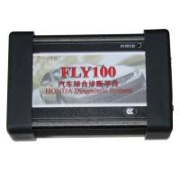 Wholesale FLY100 Scanner for Honda Locksmith Version from china suppliers