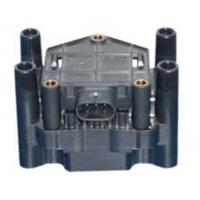 Buy cheap Seat Car Ignition Coil (XIELI-06B) from wholesalers