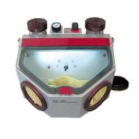 Buy cheap Fine Blasting Units from wholesalers