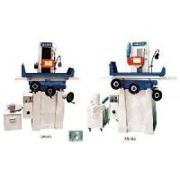 Buy cheap Manual Surface Grinder from wholesalers