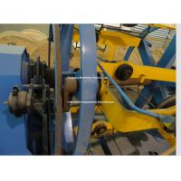 Wholesale twisting cabling machine production line manufactuer from china suppliers