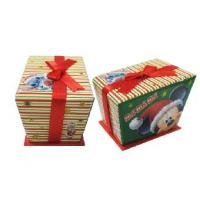 Wholesale Disney Christmas Ornaments Gift Case from china suppliers