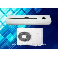 high quality cheap price manufacturer direct supply air conditioner 7000btu to 36000btu hosehold air conditioner split t Manufactures