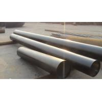 China Butted welding carbon steel bend on sale
