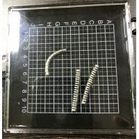 Buy cheap High Precision Laser Cutting Burr Free For General Surgery Component from wholesalers