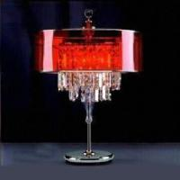 Wholesale Crystal Chandelier with 6 Lights, Measures 500 x 750 from china suppliers
