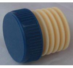 Wholesale Bottle Stopper, Bottle Corks, Cork Stopper from china suppliers