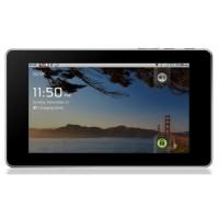 """Buy cheap 9.7"""" 1024x768 1080P Android 2.2 capacitive touch laptop with Video /Flash /Audio from wholesalers"""