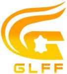 Buy cheap Guangzhou International Leather & Footwear Fair 2013(GLFF2013) from wholesalers