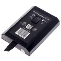 Buy cheap 250GB 250G Internal HDD Hard Drive Disk Disc for Xbox360 XBOX 360 S Slim Games from wholesalers