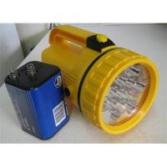 Buy cheap Zhongshan Business Interpreter, Zhongshan Translator, Zhongshan lighting Sourcing agent from wholesalers