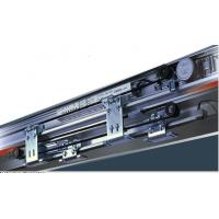 Buy cheap Waterproof and dust resistance Auto Telescopic Sliding Door 200kg Capacity from wholesalers