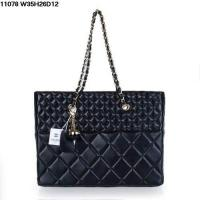 Wholesale Brand Name Handbag from china suppliers