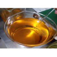 Buy cheap Boldenone Undecylenate Cutting Cycle Steroids 99% High Purity Yellow Liquid from wholesalers