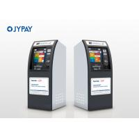 Buy cheap High Performance Self Service Kiosk Used For Agricultural Products Market from wholesalers