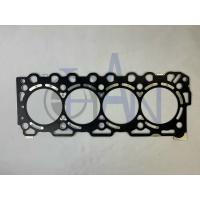 Buy cheap 1G777-03600 Cylinder head gasket for Kubota V3307 High Quality Han Power Auto Parts from wholesalers