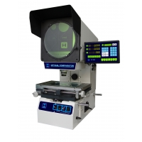 Buy cheap 20X Profile Projector Measurement from wholesalers