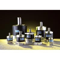 Buy cheap Precision Planetary Gearbox product