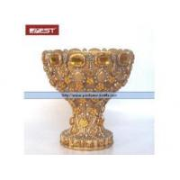 Buy cheap Mubkhar,incense burner from wholesalers