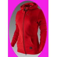 Buy cheap Woman's Hoodie from wholesalers