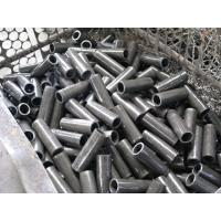 Buy cheap Seamless Carbon and Alloy Steel Mechanical Tube Machining 450mm Diameter from wholesalers