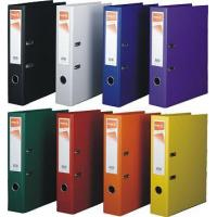 Buy cheap Lever Arch File (A2422-A2423) from wholesalers