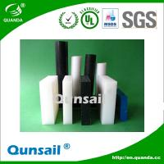 Buy cheap White POM Sheet/Acetal Sheet/Delrin Sheet from wholesalers