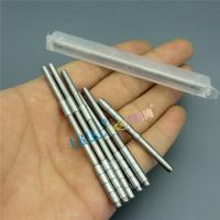 Buy cheap 117.7mm 5525 Denso Injector Valve Rod for Toyota Diesel Injector from wholesalers