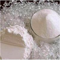 Buy cheap Egypt raw material supplier fused quartz silica sand wholesale price per ton for epoxy resin , ceramics , refractory from wholesalers