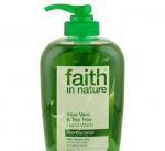 Buy cheap GreenTeaAntisepticLiquidHandWash from wholesalers