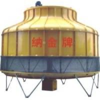 Buy cheap Round FRP Cooling Tower from wholesalers