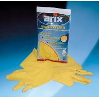 Buy cheap Flock lined household gloves from wholesalers
