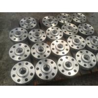 Wholesale Flange, Companion, 2-9/16 3000PSI R27 X 2LP BOX from china suppliers