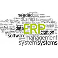 Buy cheap Professional Cloud Based ERP Software Enterprise Resource Planning , ERP System Cloud from wholesalers