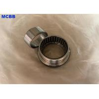 Buy cheap Split Cage Needle Sleeve Bearing Full Complement Needle Bearing K15*19*8 from wholesalers