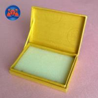 Buy cheap Packing Cardboard Gift Box- Jewelry Box (RM1058) from wholesalers