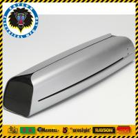 Buy cheap Home 300 W Electric Jam Free Laminator Cold Seal Laminating Pouches from wholesalers