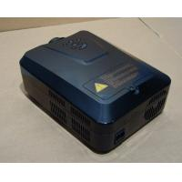 Wholesale LED game projector with HDMI/TV/S-VIDEO/VGA support 1080p from china suppliers