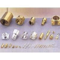 Buy cheap High Precise Machined Parts High Precision Machining Parts Stainless Steel Shaft from wholesalers