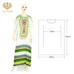 Buy cheap Long Woman Praying Mat Hijab Scarf Turkish Muslim Dress from wholesalers