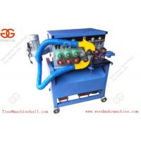 Wholesale Large capacity and high speed praying stick production line in China from china suppliers