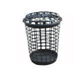 Buy cheap Hot Sell Plastic Pedal Bin Trash Bin Dust Bin Mould (2) from wholesalers