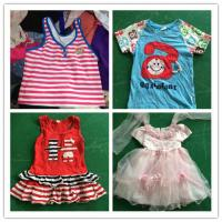 Buy cheap any Season and any Age Group second hand clothes and shoes from wholesalers